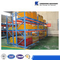 LZ Polyurethane screen in dewatering screen for sand dewatering screen plant