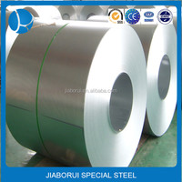 Good Corrosion Resistance Stainless Steel Coil