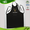 Hot Sale personalized apron Cooking Apron for painting