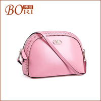 lady leather cloth handbags thailand vogue ladies handbags