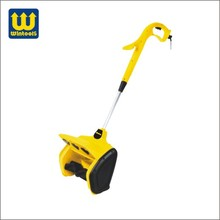 Wintools WT02652 yard machines snow snow removal machine