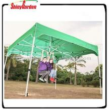 pop up tent pop up gazebo 3x3