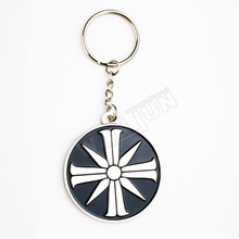 best keyring wholesale for sale