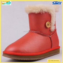 2015 new product western boots on alibaba express