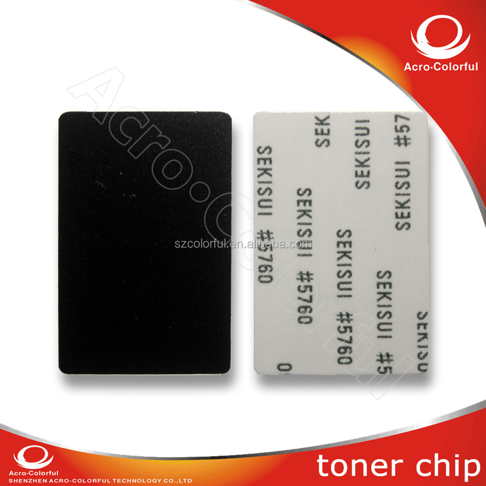 TASKalfa 265ci reset printer chip for Kyocera TK5135 TK5136 TK5137 TK5138 TK5139 TK 5135 5136 5137 5138 5139 toner chip