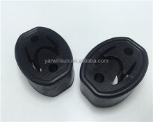 exhaust rubber hangers latest product of china