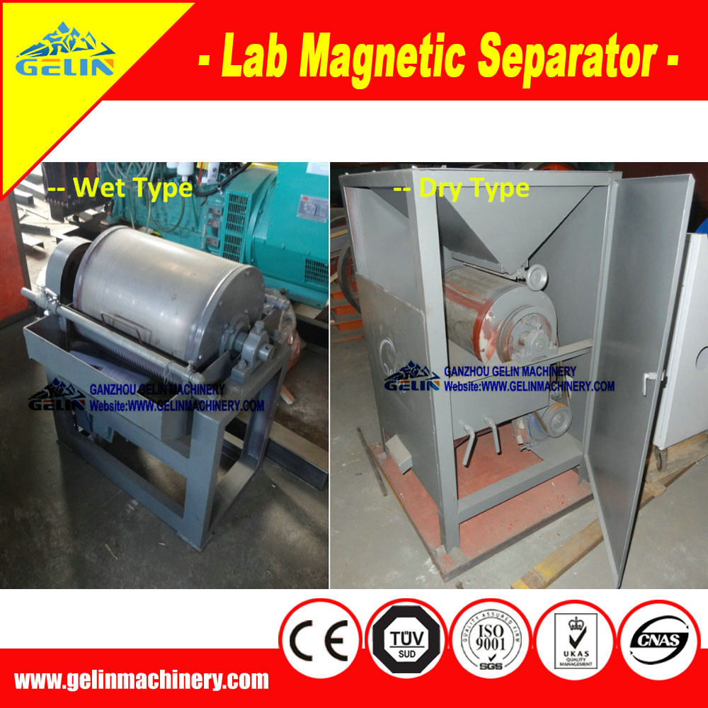 high quality hot sell eddy current separator