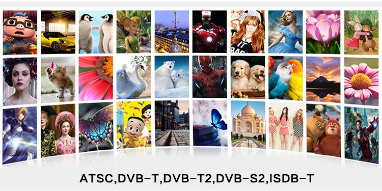 "China Factory Suppliers update files tv price dc led 65"" curved tv 4k"