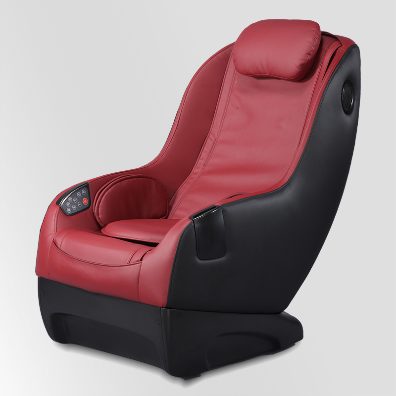 Electric Modern Small Cheap Lounge Massage Chair