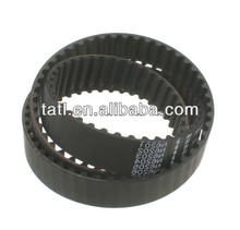 China Best Timing Belt Brand
