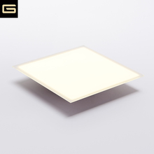 Innovative 85mm x 85mm Rigid Organic OLED Light Panels