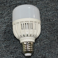 360 degree beam angle 5w led bulb light with high brightness