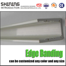 pvc edge banding trimmer