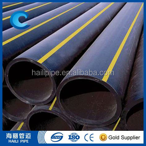 lpg gas pipe,orange pvc air/gas pipe,pipe and pipe fitting