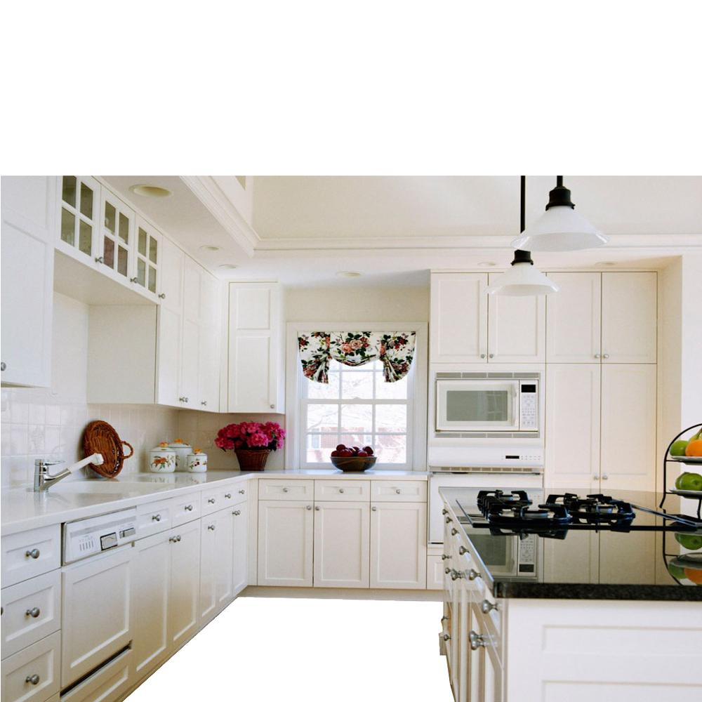 Ready Made Need To Sell Used Kitchen Cabinets With Sink Displaying