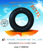 indonesia inner tube butyl truck inner tube