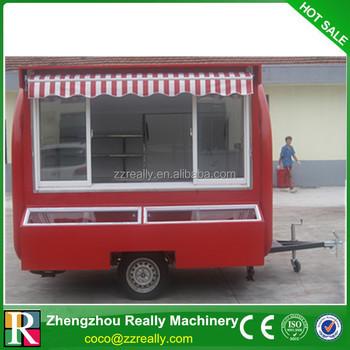 remorque de restauration rapide pizza cart hot dog cart buy pizza cart mobile hot dog cart hot. Black Bedroom Furniture Sets. Home Design Ideas