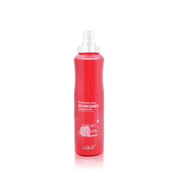 High Quality Good Smell Face Moisturizing Refreshing Toner Mist Spray Keep Water