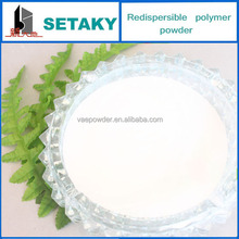 Redispersible Polymer Powder-504F7 to improve the plasticity and adhesion of tile cement