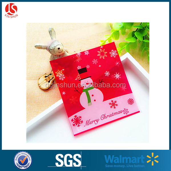 Manufacture Customized Small Plastic Self-adhesive Hand Rolling Tobacco Pouch Bag