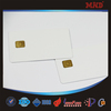 MDC431 Sle5542 chip card/em4305 chip card/pvc blank chip card