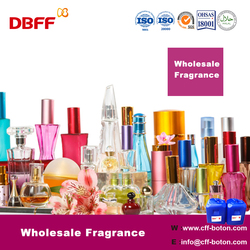 Wholesale Fragrance for Perfume/Essence