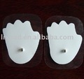 electrode pads/ dental supplies