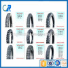 250-17 tube tire for motorcycle