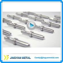 high-end of spring cotter pin used automobile machinery