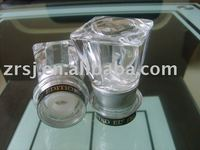 2013 Newest design hot sale Crown Corks for rum ,brandy ,vodka ,whisky, wine