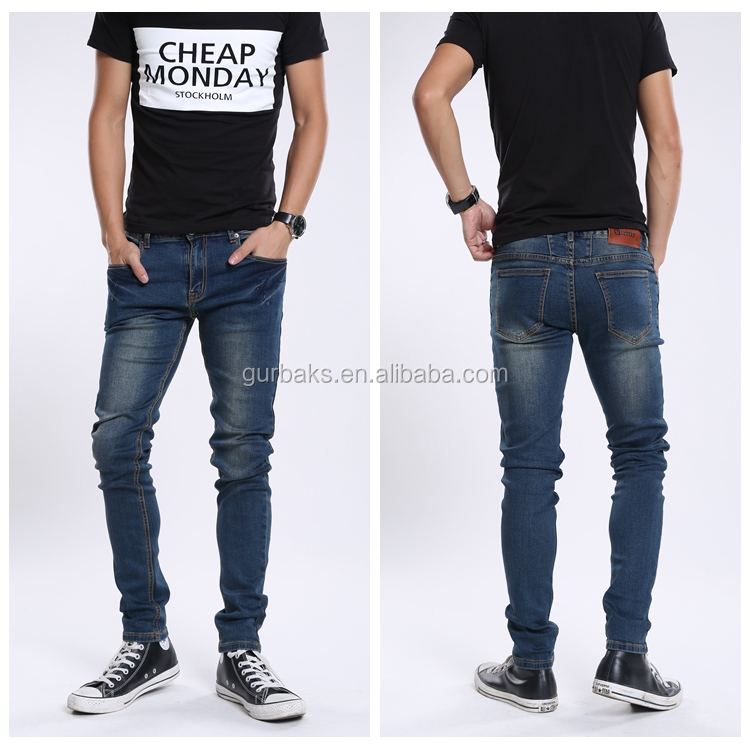 Outdoors Luxury Promotional Prices balloon jeans