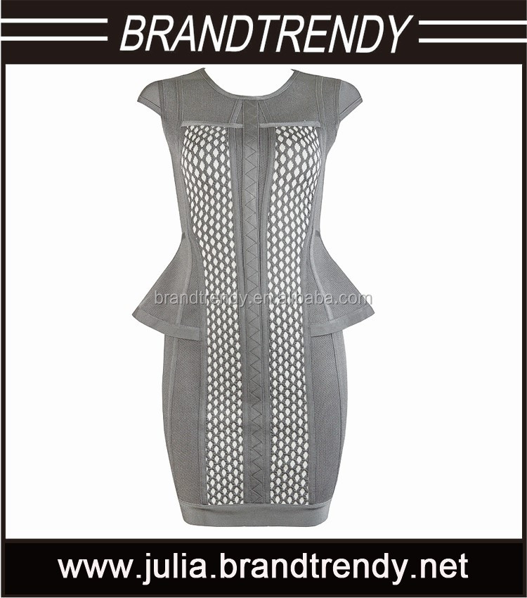 Cheap Cocktail Party Grey Buy Dresses Online