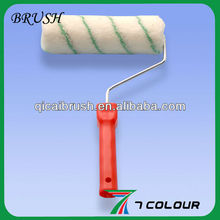 polyamide paint roller fabric,paint accessories,painters tools