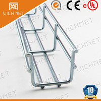 Vichnet 10 years warranty fiberglass cable tray, frp grp tray cable manufacturer(CE,UL TUV approved)