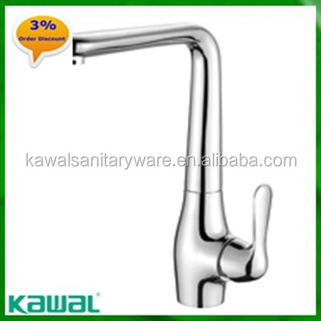 KAWAL brass industrial water faucets