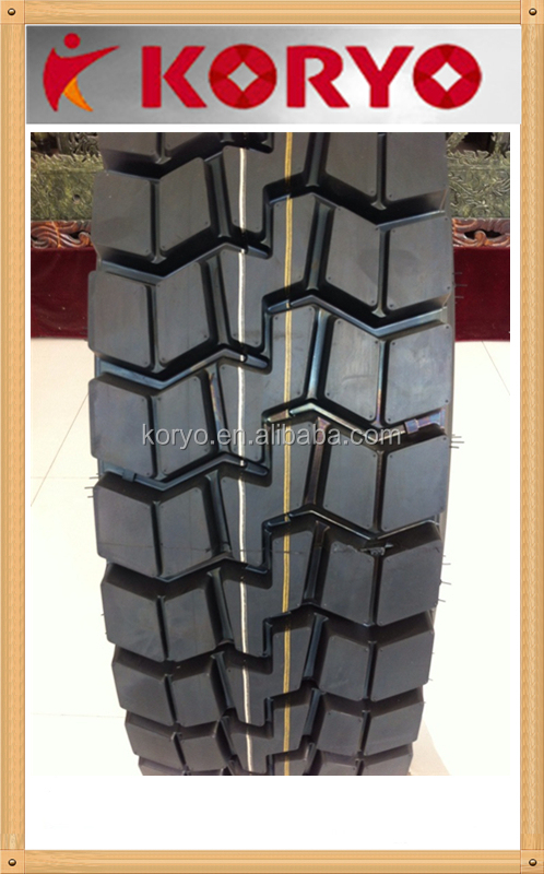 trade assurance supplier cheap best chinese brand truck tire 295/75r22.5 11r22.5 for USA market