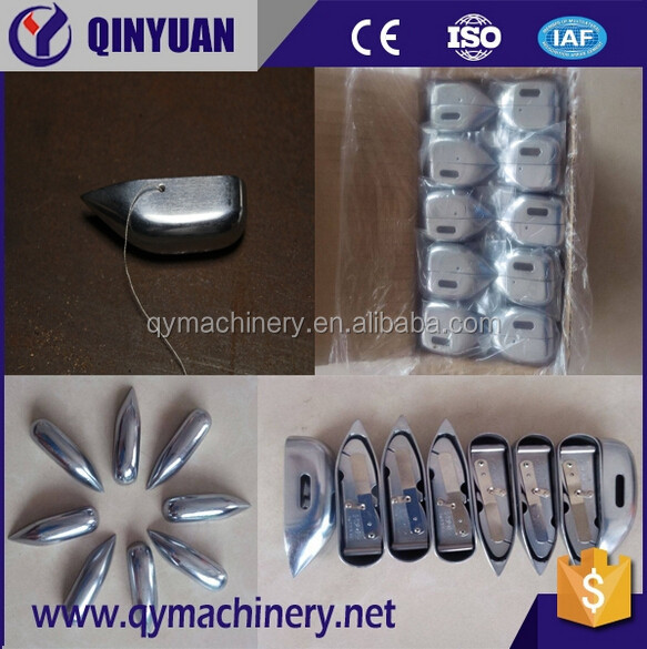 Good quality YS-10 steel shuttle,machine parts quilting machine steel shuttle embroidery machine steel shuttle