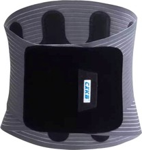 factory wholesale elastic lumbar belt sport blet medical use home use