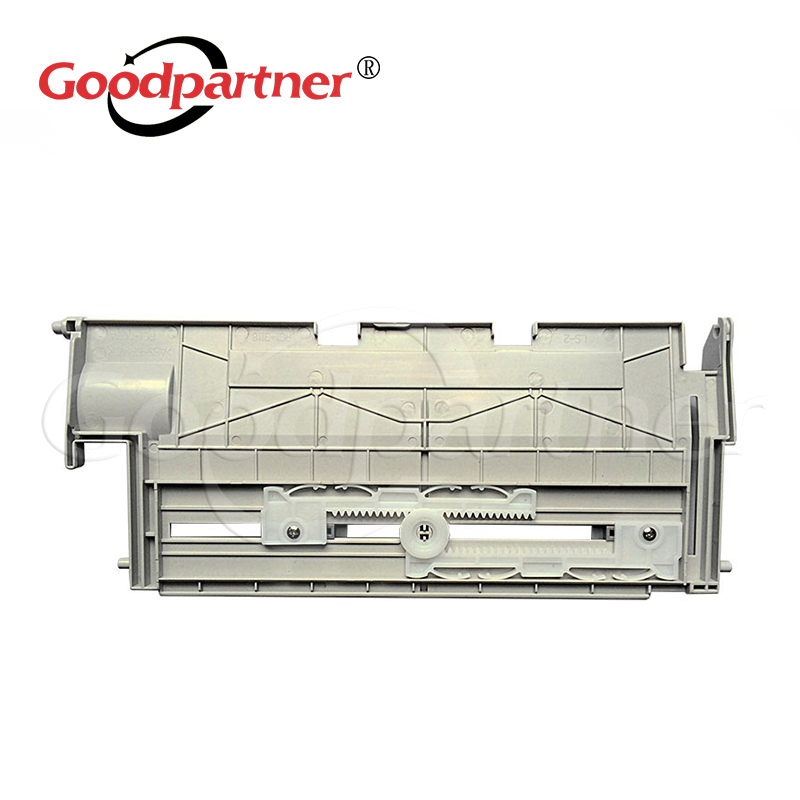 Compatible 4200 Manual Paper Tray for HP LaserJet 4200 4250 4300 4350 4345