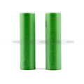 Flat top 18650 3000mah battery VTC6 18650 battery Se US18650VTC6