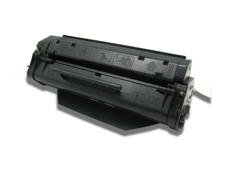 Compatible Black Hp toner Cartridge 3906A/F for HP Laserjet 5L/6L