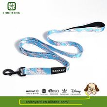 Oem Service Dog Product Odm Design Portable Best Selling Pet Products