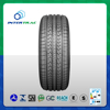 buy chinese off road tires,enough stock at tire warehouse,185 70r14