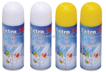 Best Popular Christmas Decoration Snow Spray