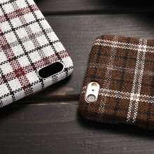 Trade Assurance Supplier ! England Style Case For iPhone 6 for Apple IPhone for iPhone 6 plus Cases