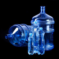 5 gallon pet water bottle,3 gallon pet water bottle,pet bottle mold manufacturers