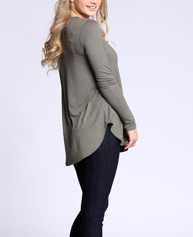 e427cf050c3 China women garment tunics wholesale 🇨🇳 - Alibaba