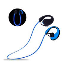 Wireless mini headset bluetooth bluetooth earphone,2017high quality new products sports wireless earphone