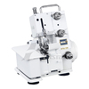 FN10-3D three thread overlock sewing machine with lamp