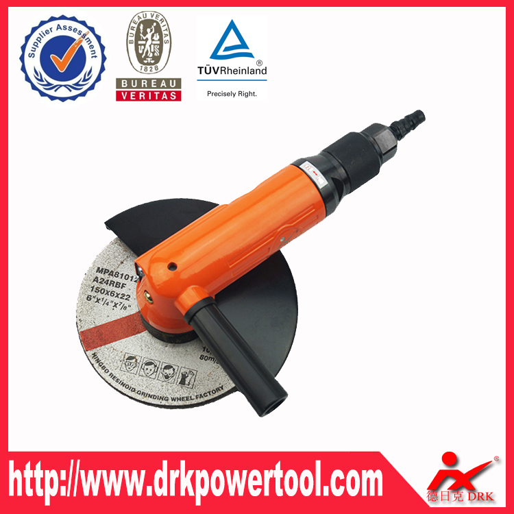 Micro Air angle Grinder Manual Grinding <strong>Tool</strong>